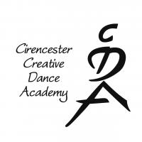 Cirencester Creative Dance Academy