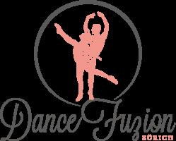 Dance Fuzion Zurich