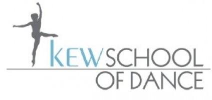 Kew School of Dance
