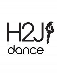 H2J Dance