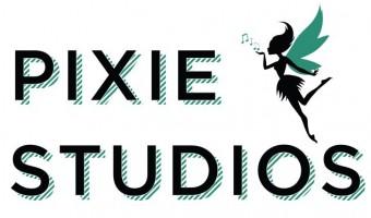 Pixie Studios